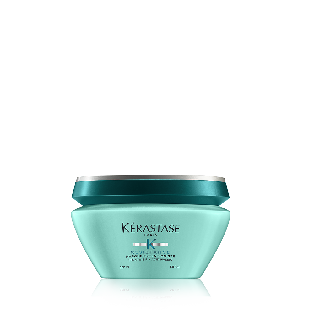 Kérastase Masque Extentioniste 200 ml | Mascarilla Cabello Más Largo