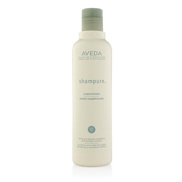 Aveda Shampure Conditioner 250 ml