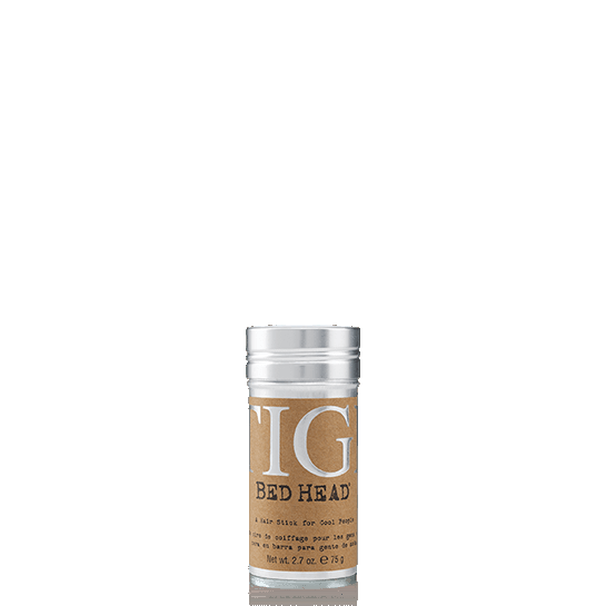 Bed Head TIGI Hair Stick 75 g | Cera Texturizante
