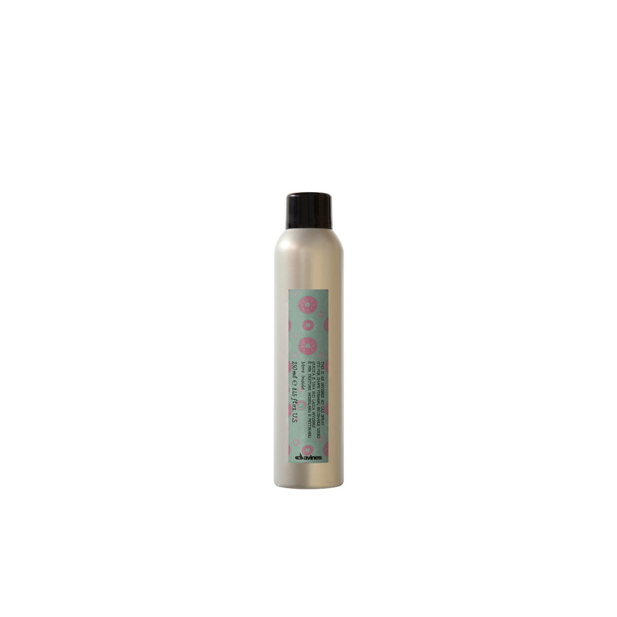 Davines This is an Invisible no Gas Spray 250 ml | Spray sin Gas