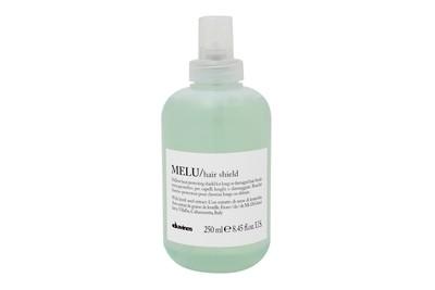Davines MELU Hair Shield 250 ml | Protector Térmico