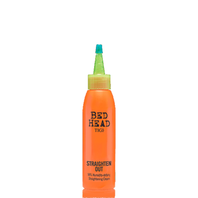 Bed Head Straighten Out 120 ml | Crema Lacio Perfecto
