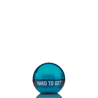 Bed Head Hard to Get 50 ml | Cera Texturizante