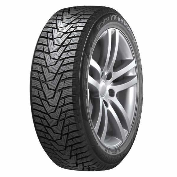 Hankook WINTER I*PIKE RS2 W429 Nasta 205/55-16 T
