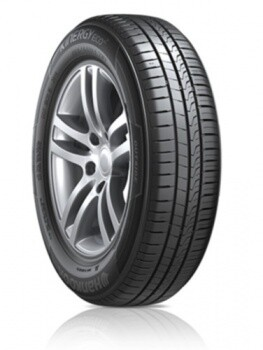 Hankook Kinergy Eco 2 K435 185/65-15 T