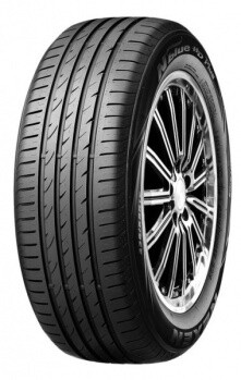 Nexen N'BLUE HD PLUS 215/65-16 H
