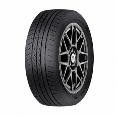 215/50R17 AUTOGRIP P308PLUS 95W XL