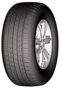 Cratos RoadFors H/T 215/65R17 99H