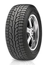 Hankook WINTER I*PIKE RW11 Nasta 245/65-17 T