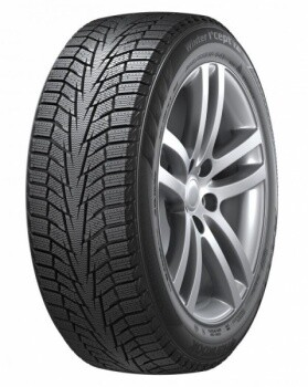 Hankook Winter i*cept iZ2 W616 Kitka 225/40-18 T