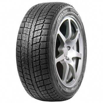 Linglong GreenMax Winter Ice I-15 Nordic SUV Kitka 295/40-21 T