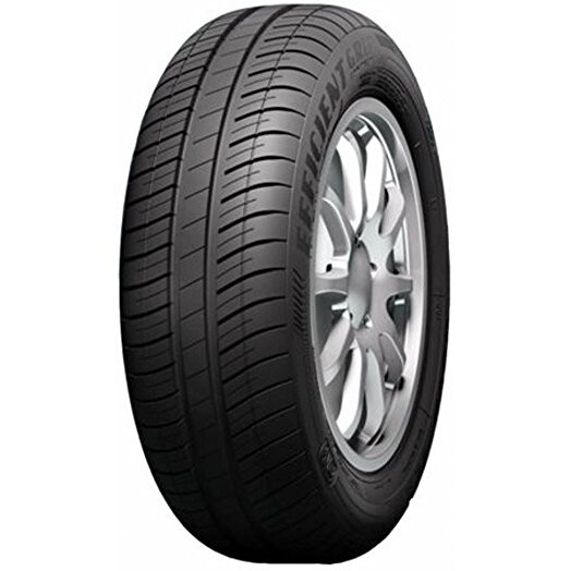 Goodyear EFFICOMPACT 185/65-14 T