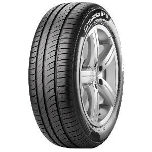 Pirelli Cinturato P1 Verde 195/60-15 H
