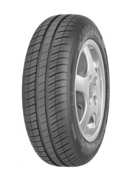 Goodyear EfficientGrip Compact 175/65-15 T