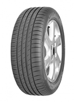 Goodyear EfficientGrip Performance 205/65-15 V