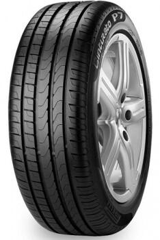 Pirelli Cinturato P7 205/55-16 V