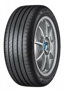 Goodyear EFFICIENTGRIP PERFORMANCE 2 205/55-16 H