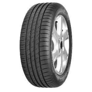 Goodyear EfficientGrip Performance 215/55-16 W