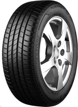 Bridgestone Turanza T005 205/60-16 H