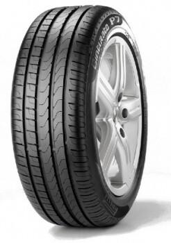 Pirelli CINTURATO P7 205/60-16 H