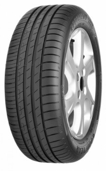 Goodyear EFFICIENTGRIP PERFORMANCE 215/60-16 V
