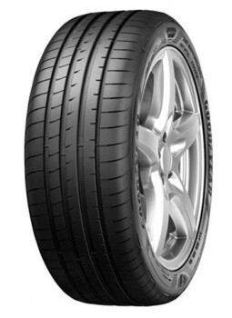 Goodyear Eagle F1 Asymmetric 5 XL 225/45-17 Y