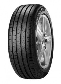 Pirelli Cinturato P7 205/50-17 W