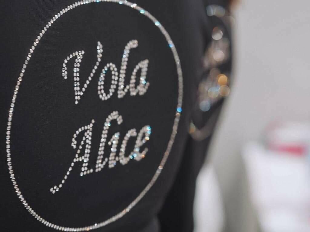 Kauneudenhoitopalvelut Vola Alice