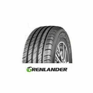 Grenlander L-Zeal 56 285/35 R18 101W (XL)