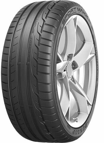 Dunlop Sport MAXX RT2 225/45-17 Y 91