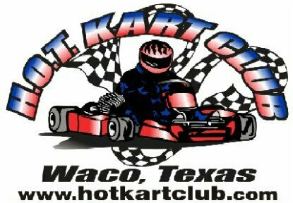 Member 1st Kart