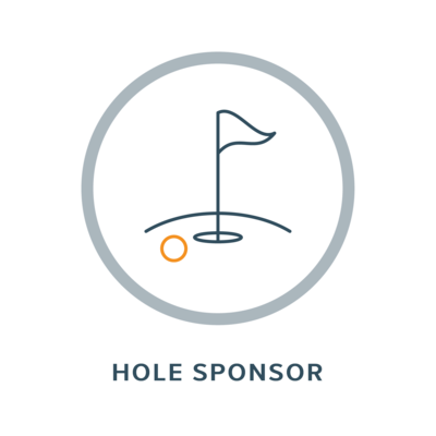 Hole Sponsor Only