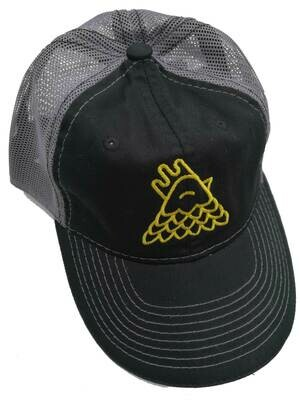 CNR Trucker Hat