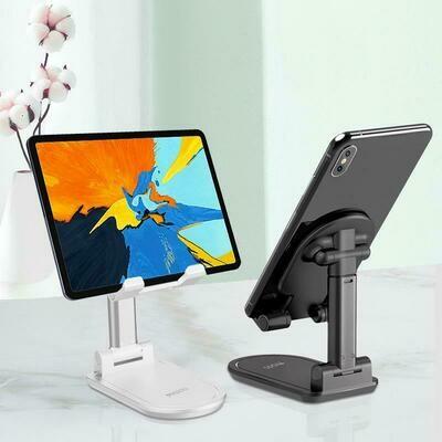Desktop Stand Holder for Phone & Tablet