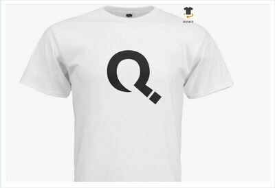 Queery Logo T-shirt