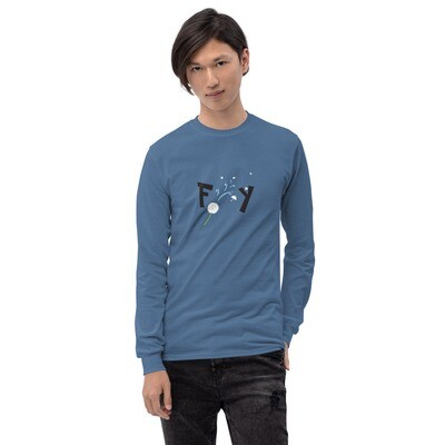 Air Long Sleeve Shirt