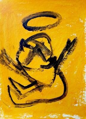 Ghylan Safadi - 'Angels 4'