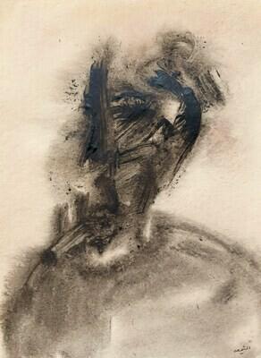 Fadi El Chamaa - 'Patiently'