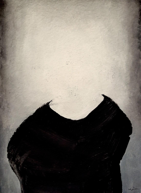 Fadi El Chamaa - 'Essence #2'