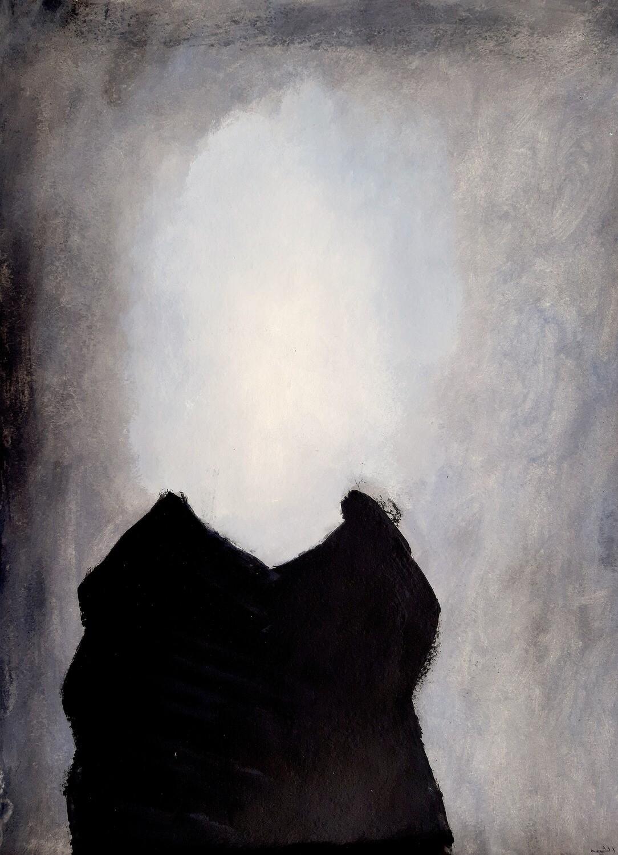 Fadi El Chamaa - 'Glow #5'