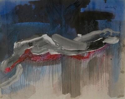 Shawki Youssef - 'Untitled'