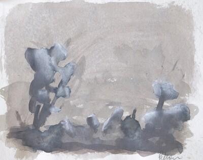 UntPetram Chalach - 'Untitled'