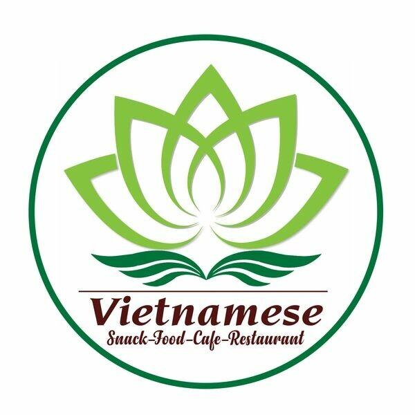 Vietnamese Snack Food Cafe Restaurant