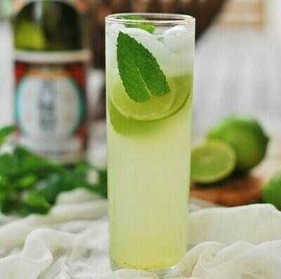 (NUOC CHANH) Lemon Juice