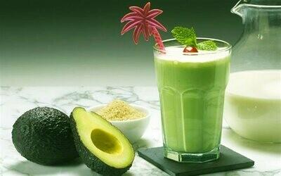 (BO XAY) Avocado Juice
