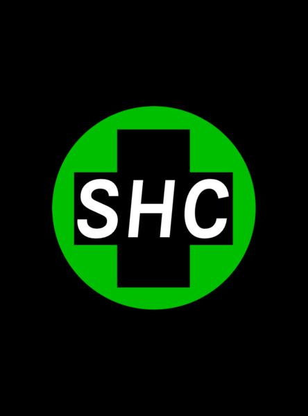 Southern Hemp Company