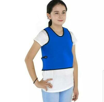 Sensory Compression Pressure Vest