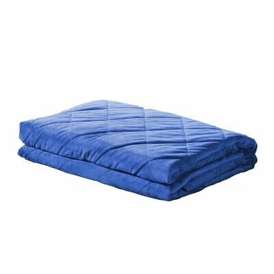 Weighted Blanket 2Kg for Kids