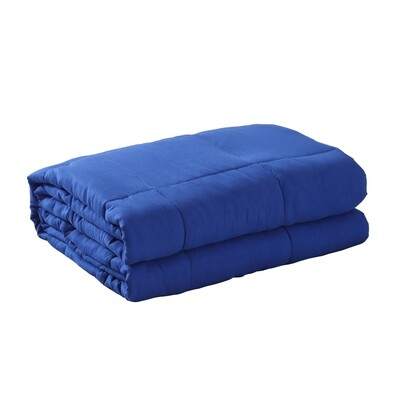 Weighted Blanket 5/7/9KGS for Teens/Adults