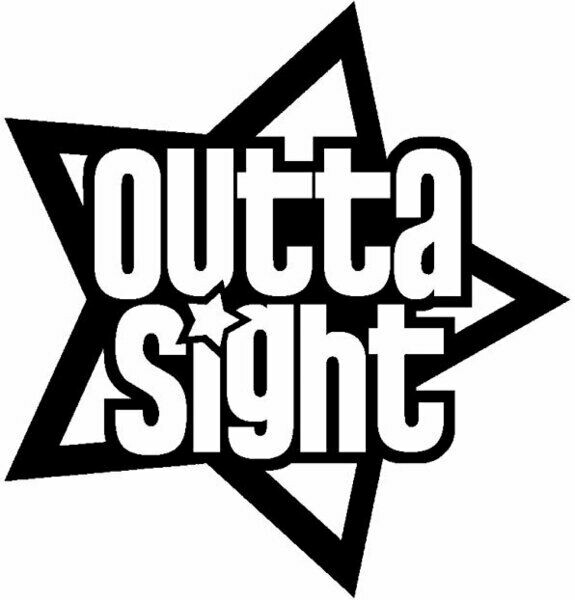 Outta Sight Store
